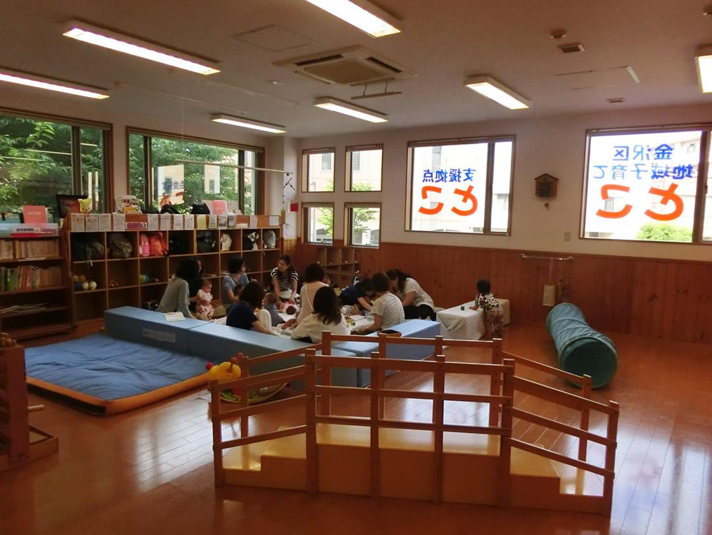 tokotoko_01.jpg