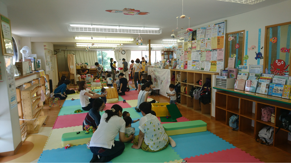 tsudoi_asahi01.jpg