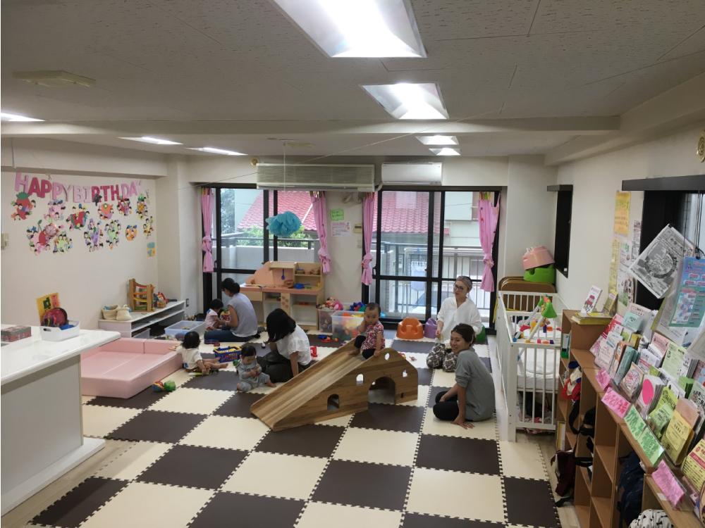 tsudoi_kanagawa01.jpg
