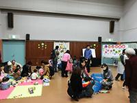 【港北区】子どもまつり